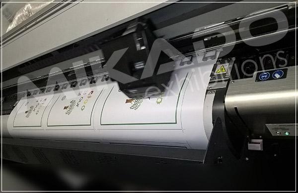 mikado-printing2_web